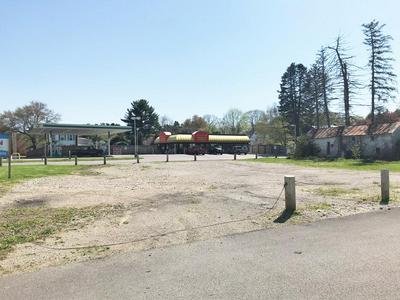 230 MAIN ST, Bellville, OH 44813 - Photo 2