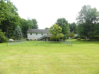 1066 US HIGHWAY 224 W, Willard, OH 44890 - Photo 2