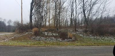 0 WILLOW LN., LEXINGTON, OH 44904 - Photo 2