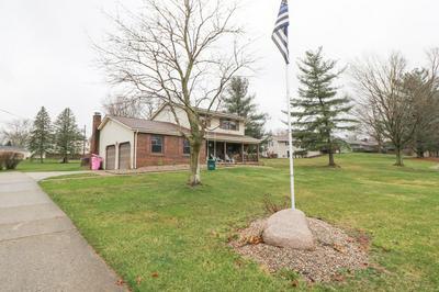 455 W MAIN ST, MANSFIELD, OH 44904 - Photo 2