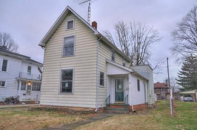 711 S WALNUT ST, BUCYRUS, OH 44820 - Photo 2
