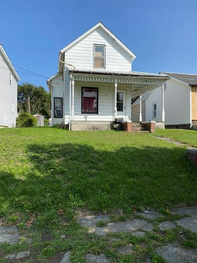 97 BROADWAY ST, Shelby, OH 44875 - Photo 1