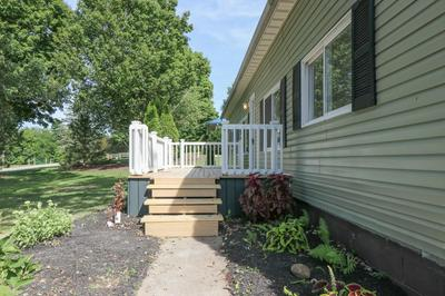 3690 TOWNSHIP ROAD 49, Galion, OH 44833 - Photo 2