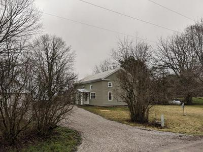 4962 COUNTY ROAD 98, Mount Gilead, OH 43338 - Photo 1