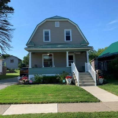 531 W PEARL ST, Willard, OH 44890 - Photo 1