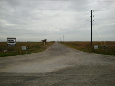 LOT 7 WAYPOINT BLVD, Palacios, TX 77465 - Photo 2