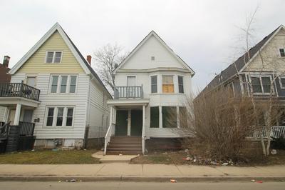 2845 N 27TH ST # 2847, Milwaukee, WI 53210 - Photo 1