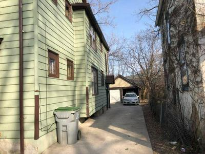 4374 N 25TH ST, Milwaukee, WI 53209 - Photo 2