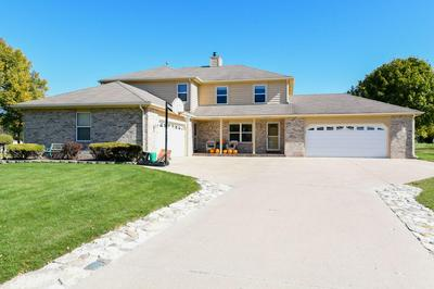 W184S8536 DEAN CT # W184S8538, Muskego, WI 53150 - Photo 2