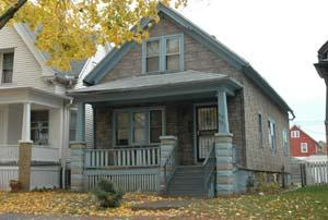 2950 N 6TH ST, Milwaukee, WI 53212 - Photo 1