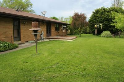 240 N PARK BLVD, Brookfield, WI 53005 - Photo 2
