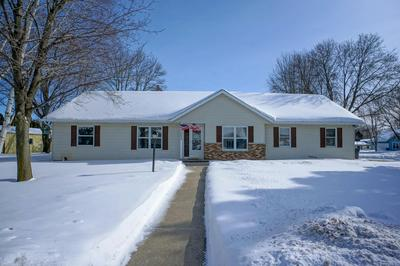 1201 N WATER ST, Watertown, WI 53098 - Photo 2