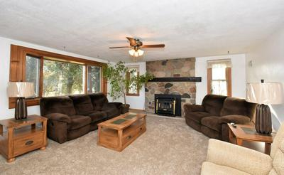 W180S7979 PIONEER DR, Muskego, WI 53150 - Photo 2