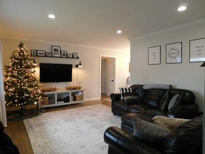 334 W BARRY AVE, Port Washington, WI 53074 - Photo 2