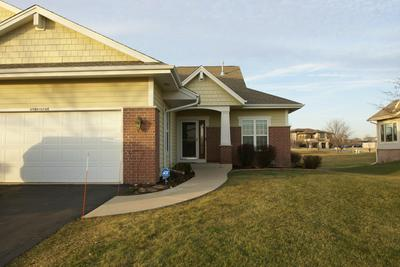 S70W15750 SANDALWOOD DR, Muskego, WI 53150 - Photo 2