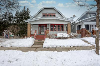 2218 S 33RD ST # 2218A, Milwaukee, WI 53215 - Photo 2