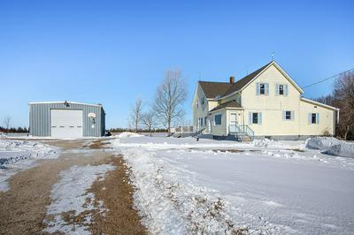11916 MEYER RD, Two Creeks, WI 54241 - Photo 1