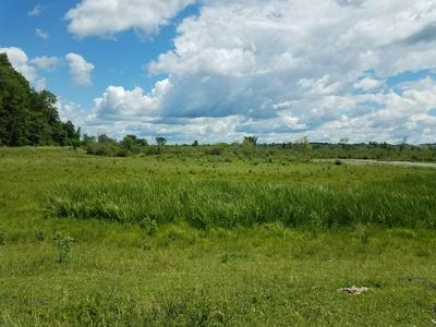 000 RIVER RD, Glencoe, WI 54612 - Photo 1