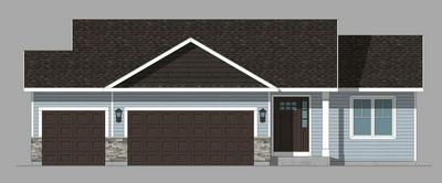 1340 TOWER HILL PASS, WHITEWATER, WI 53190 - Photo 1