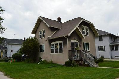 1804 N 20TH ST, Sheboygan, WI 53081 - Photo 1