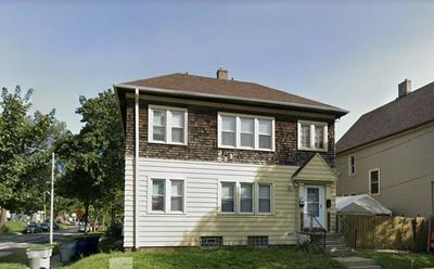 240 N 34TH ST, Milwaukee, WI 53208 - Photo 1