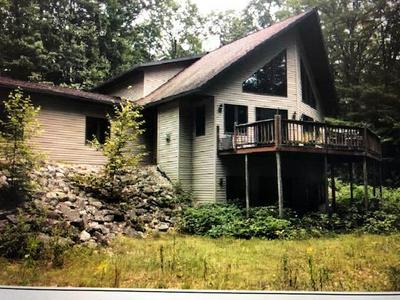 W7149 WONTOR RD, Amberg, WI 54102 - Photo 1