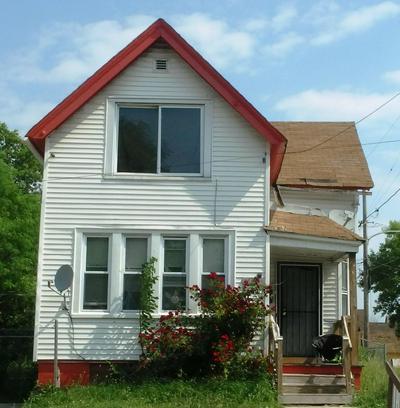 1120 W CHAMBERS ST # 2528, Milwaukee, WI 53206 - Photo 1