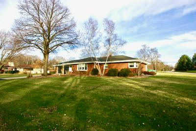 4956 S 69TH ST, Greenfield, WI 53220 - Photo 1