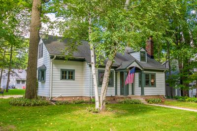 1305 PARKMOOR DR, Brookfield, WI 53005 - Photo 1