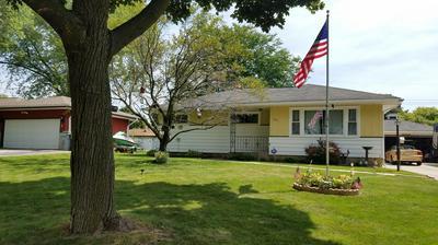5646 S 34TH ST, Milwaukee, WI 53221 - Photo 1