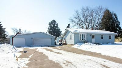 1007 OAK ST, Watertown, WI 53098 - Photo 1
