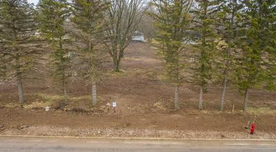 LT3 FAITHWAY RESERVE, FRANKLIN, WI 53132 - Photo 1