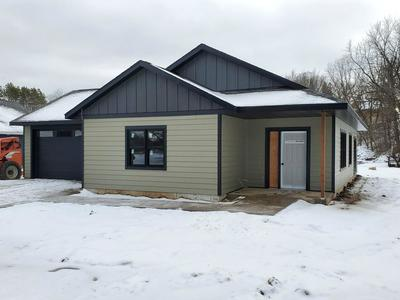 20151 HAMMER AVE, GALESVILLE, WI 54630 - Photo 1