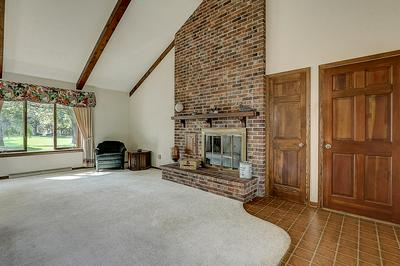 15353 W CLEVELAND AVE, New Berlin, WI 53151 - Photo 2