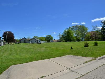 3127 98TH ST, Sturtevant, WI 53177 - Photo 1