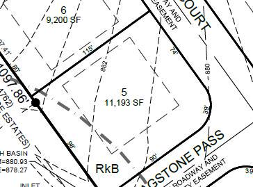 LT5 FLAGSTONE PASS, Lannon, WI 53046 - Photo 2