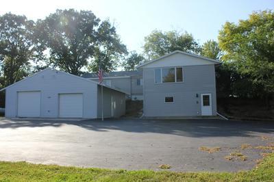 W8450 STATE ROAD 67, Mitchell, WI 53073 - Photo 2