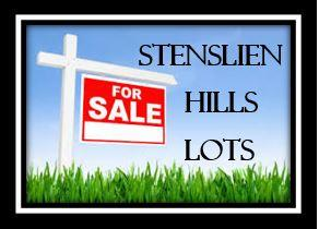 LOT 52 STENSLIEN HILLS, Westby, WI 54667 - Photo 2