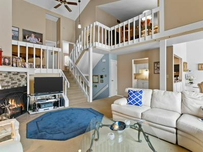 12814 N COLONY DR, Mequon, WI 53097 - Photo 2