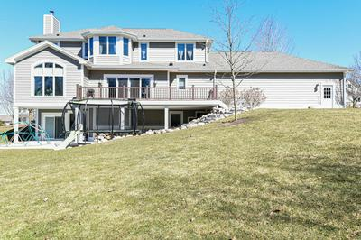 289 SHENANDOAH CT, Burlington, WI 53105 - Photo 2
