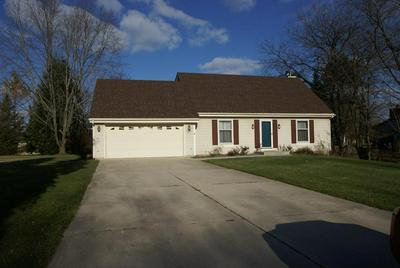 S71W13090 TESS CORNERS DR, Muskego, WI 53150 - Photo 1