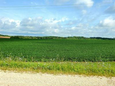 LT3 STATE ROAD 60, Rubicon, WI 53059 - Photo 1