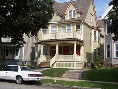 2648 N 2ND ST # 2650A, Milwaukee, WI 53212 - Photo 1