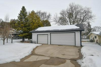 312 LEONARD ST, Watertown, WI 53098 - Photo 2