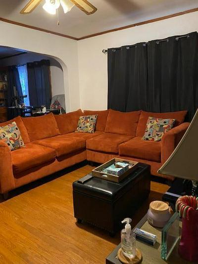 4820 N 70TH ST, Milwaukee, WI 53218 - Photo 2