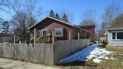 904 ANGELO RD, SPARTA, WI 54656 - Photo 1
