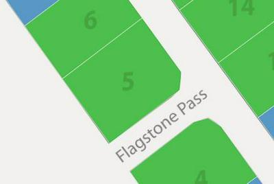 LT5 FLAGSTONE PASS, Lannon, WI 53046 - Photo 1