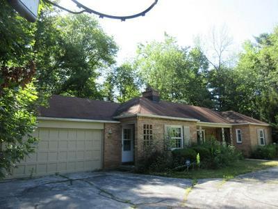 917 WOODLAND RD, Kohler, WI 53044 - Photo 1