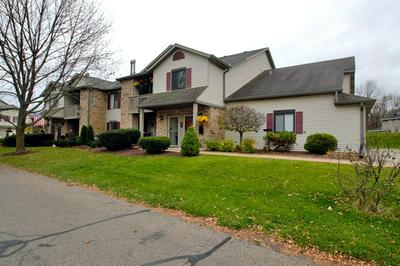W192S7859 OVERLOOK BAY RD APT G, Muskego, WI 53150 - Photo 1