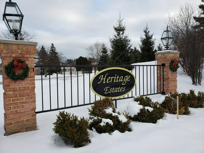 937 W HERITAGE CT APT 104, Mequon, WI 53092 - Photo 2
